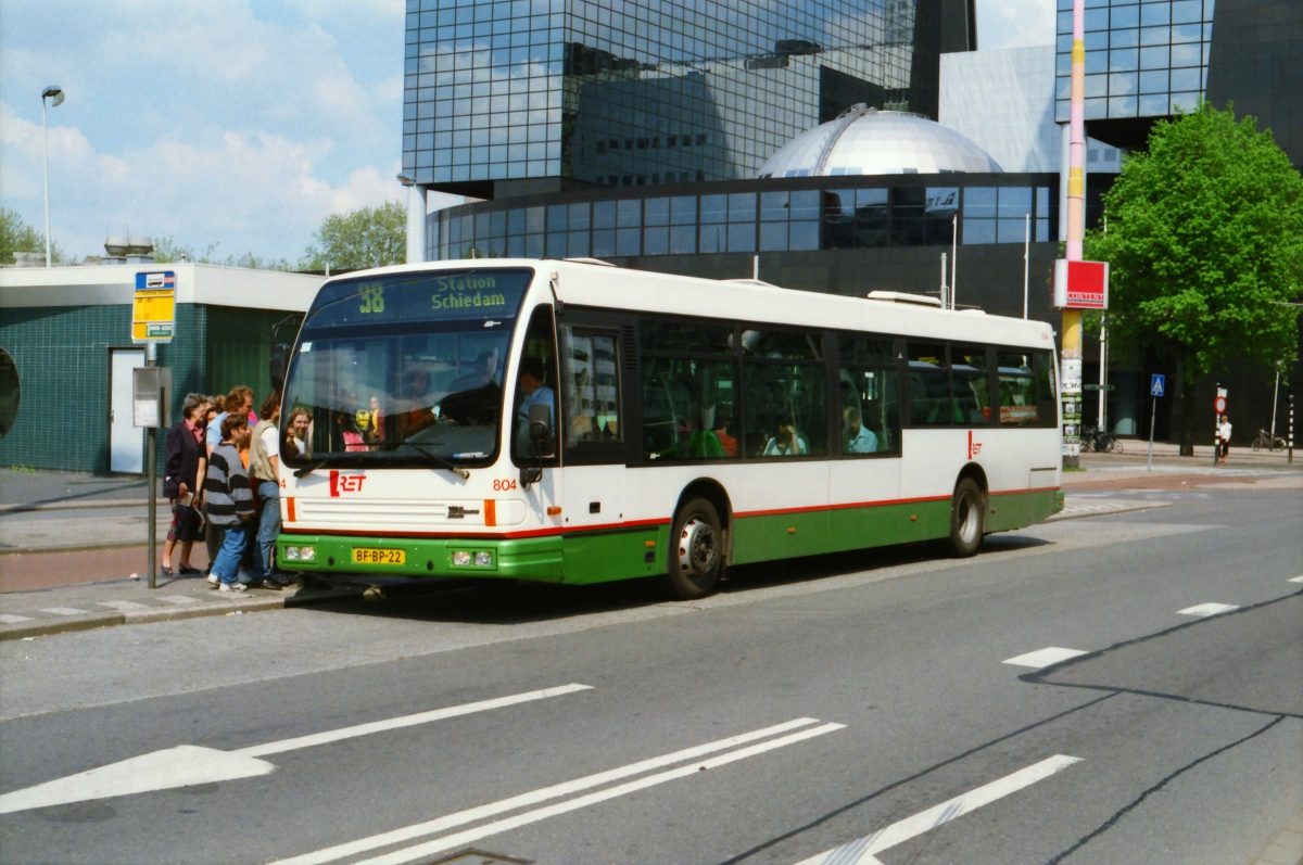 804-5 DAF-Den Oudsten -a