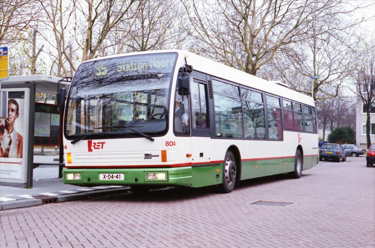 804-7 DAF-Den Oudsten -a