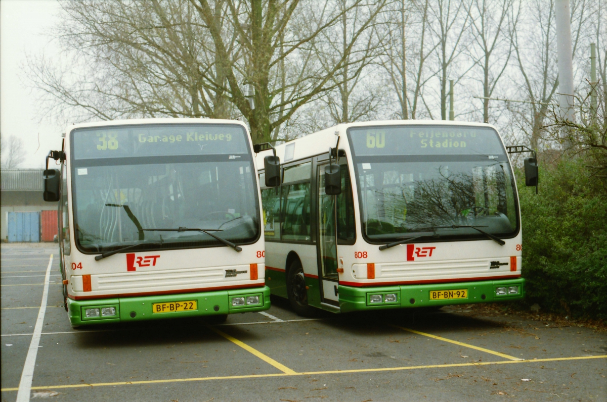 804-8 DAF-Den Oudsten -a