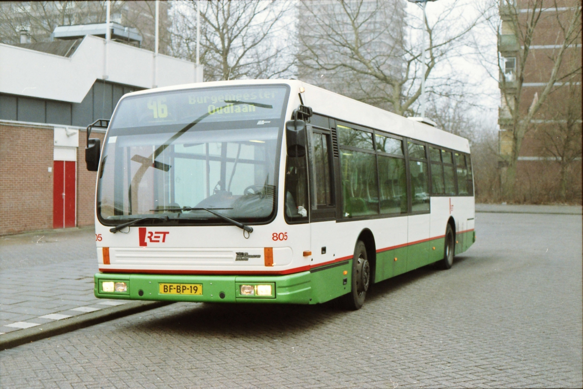 805-6 DAF-Den Oudsten -a