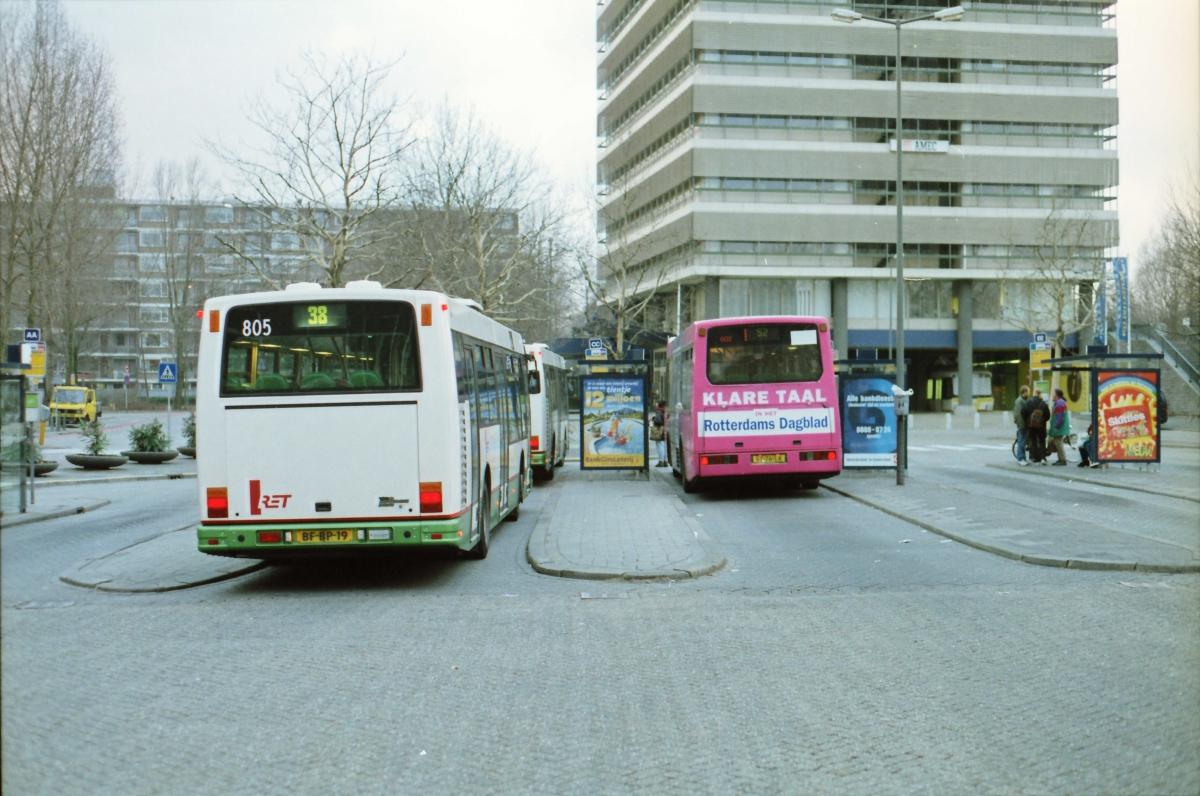 805-7 DAF-Den Oudsten -a