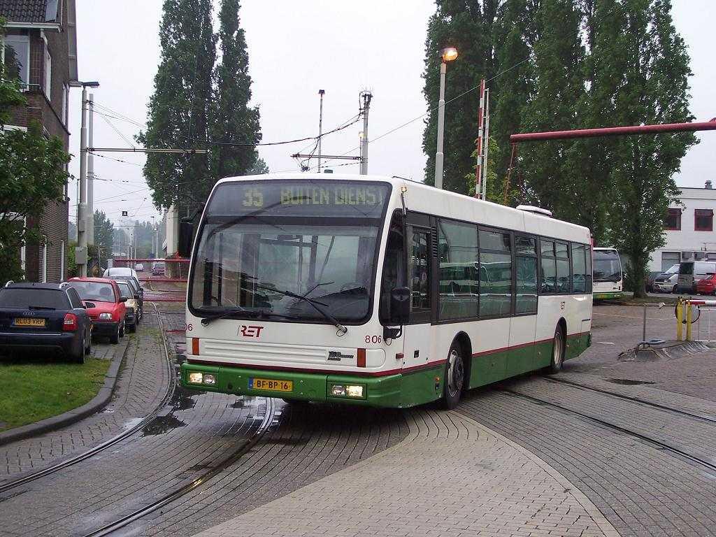 806-1 DAF-Den Oudsten -a