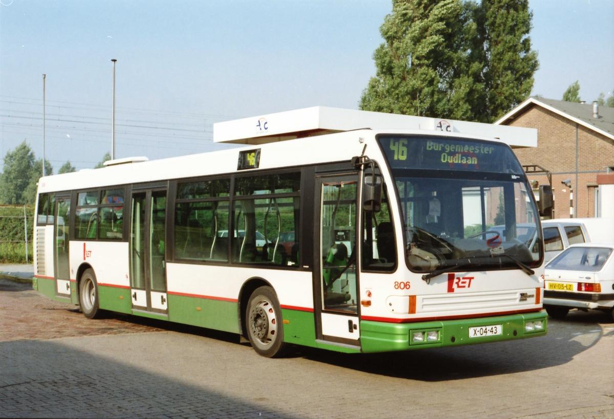 806-11 DAF-Den Oudsten -a
