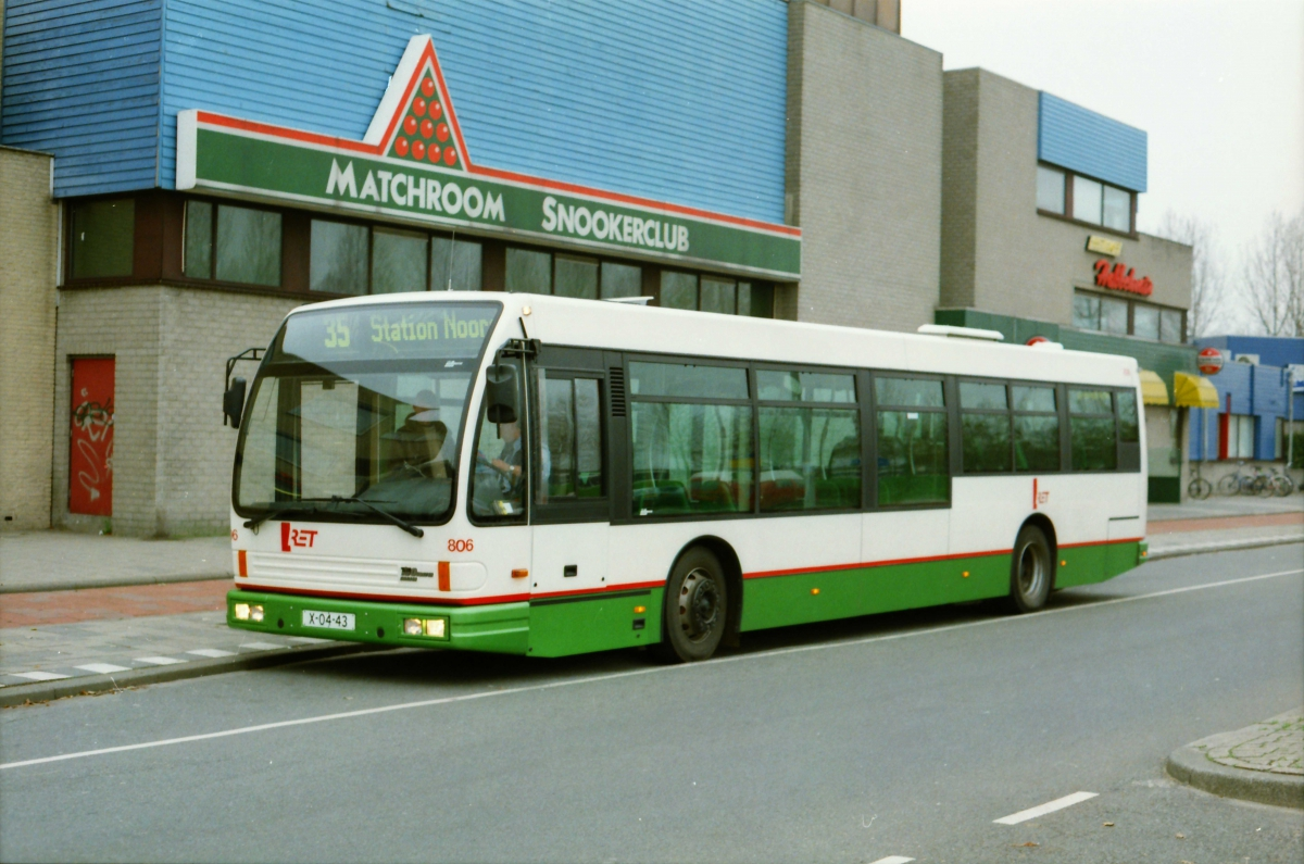 806-13 DAF-Den Oudsten -a
