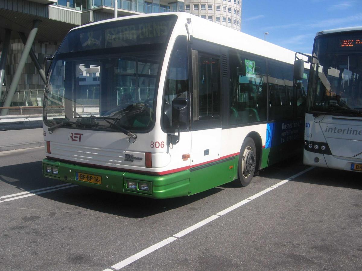 806-15 DAF-Den Oudsten -a