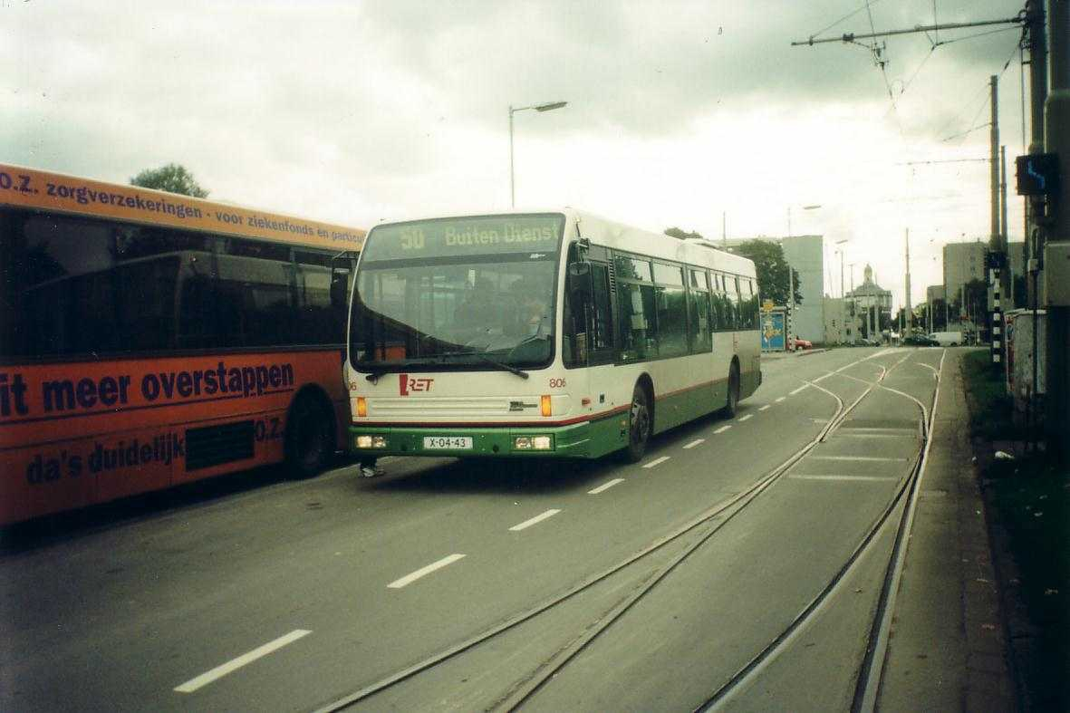 806-18 DAF-Den Oudsten -a