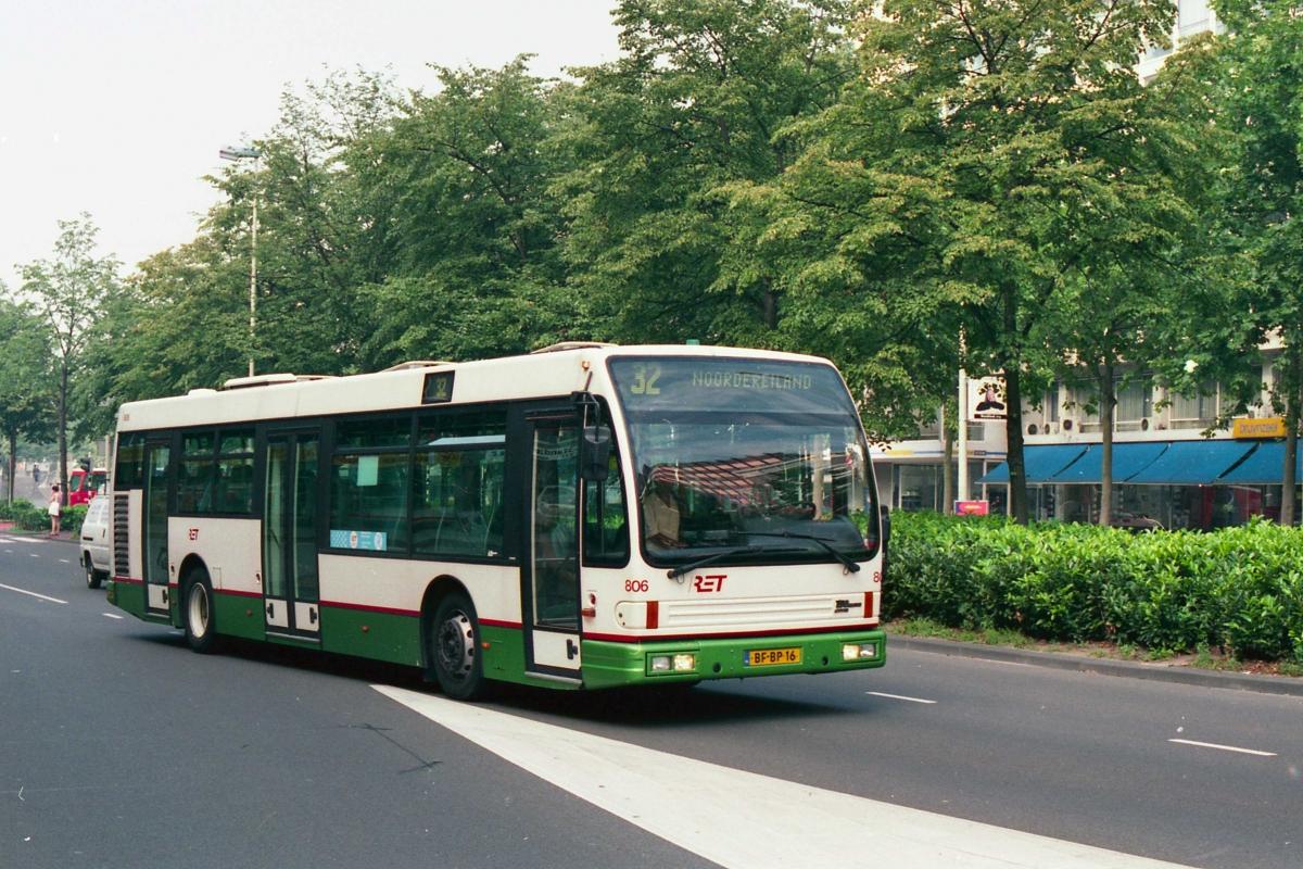 806-2 DAF-Den Oudsten -a