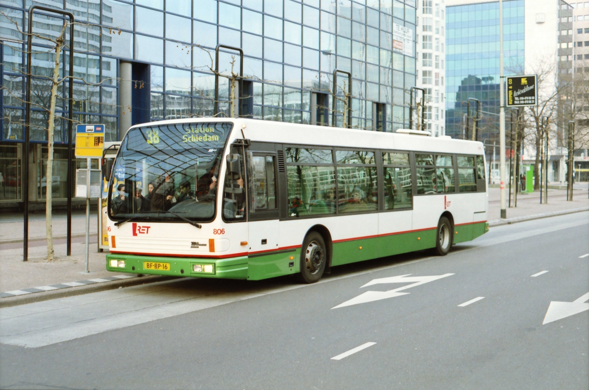 806-5 DAF-Den Oudsten -a
