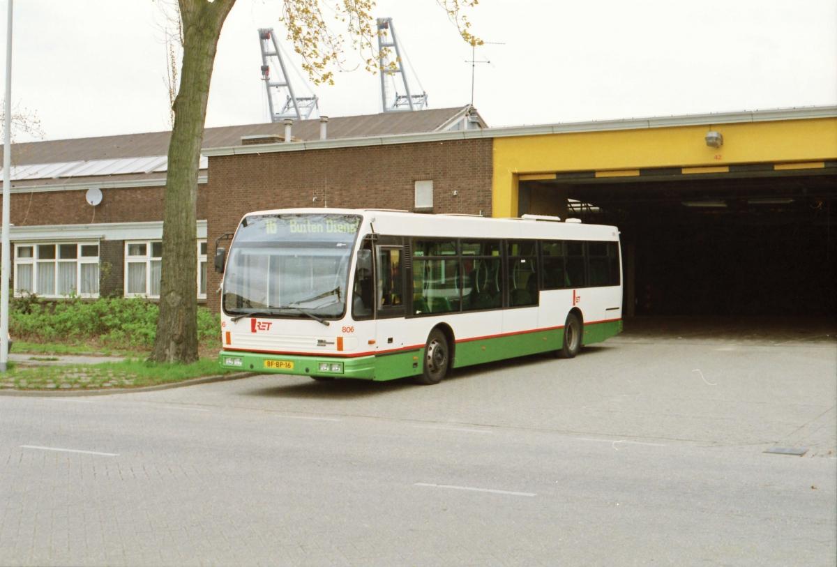 806-6 DAF-Den Oudsten -a