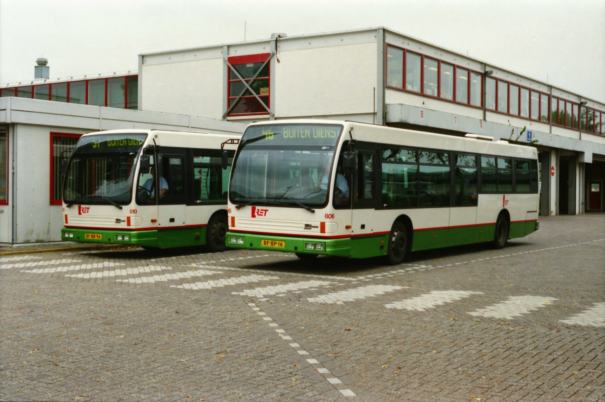 806-9 DAF-Den Oudsten -a
