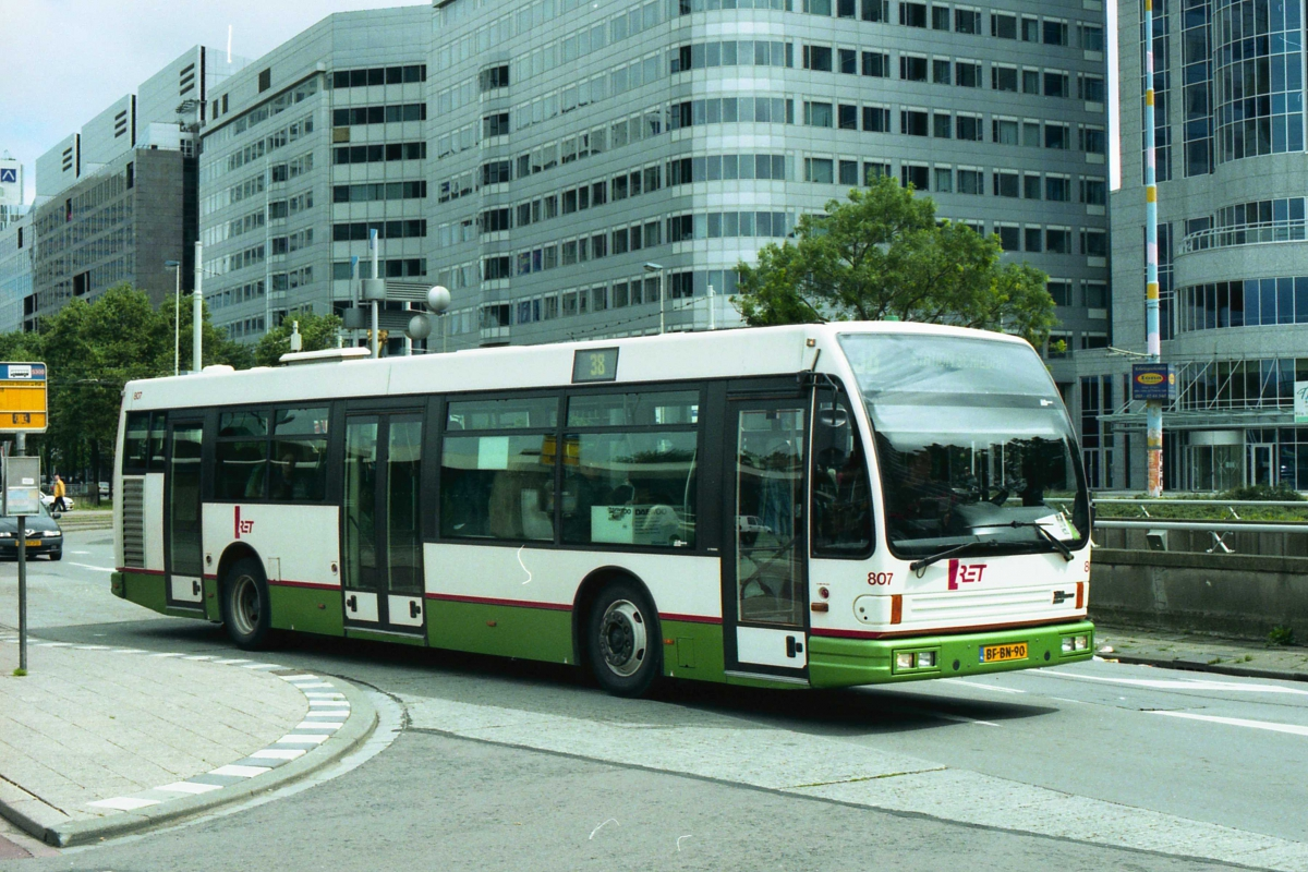 807-1 DAF-Den Oudsten -a