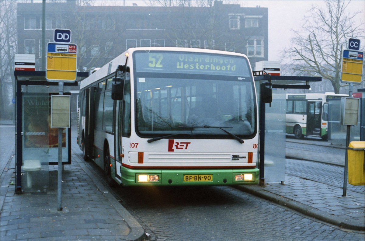 807-2 DAF-Den Oudsten -a