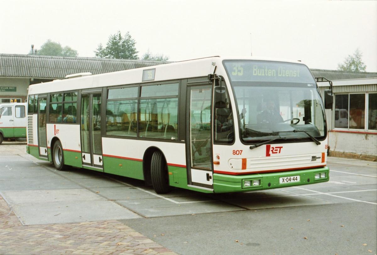 807-8 DAF-Den Oudsten -a