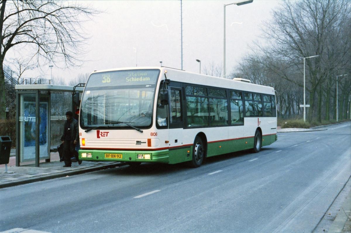 808-3 DAF-Den Oudsten -a