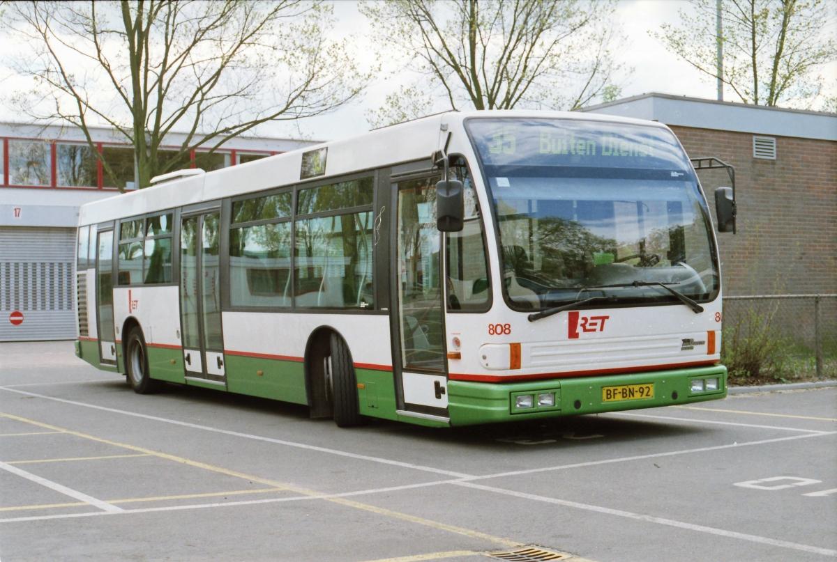 808-4 DAF-Den Oudsten -a