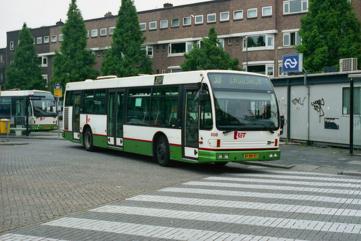 808-9 DAF-Den Oudsten -a