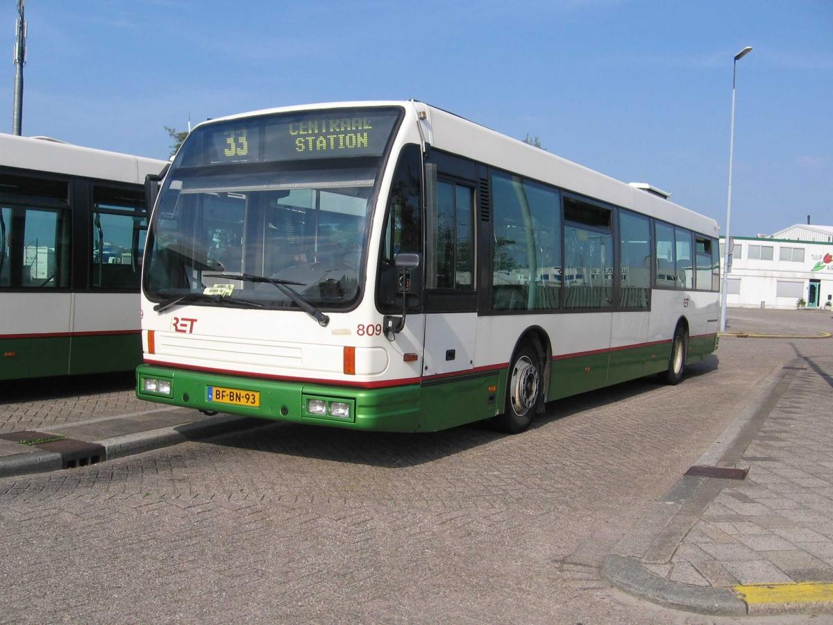 809-3 DAF-Den Oudsten -a
