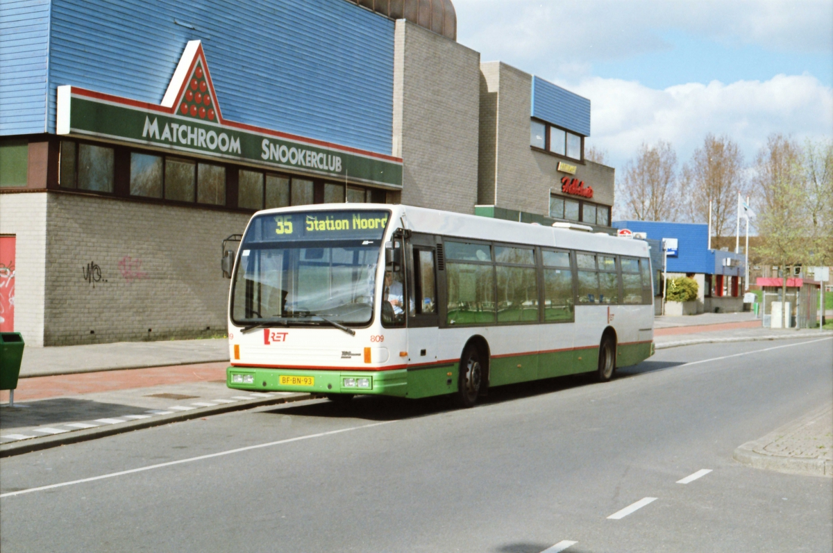 809-7 DAF-Den Oudsten -a