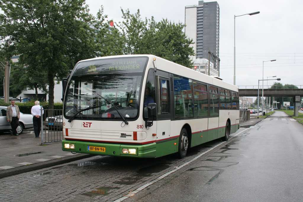 810-1 DAF-Den Oudsten -a