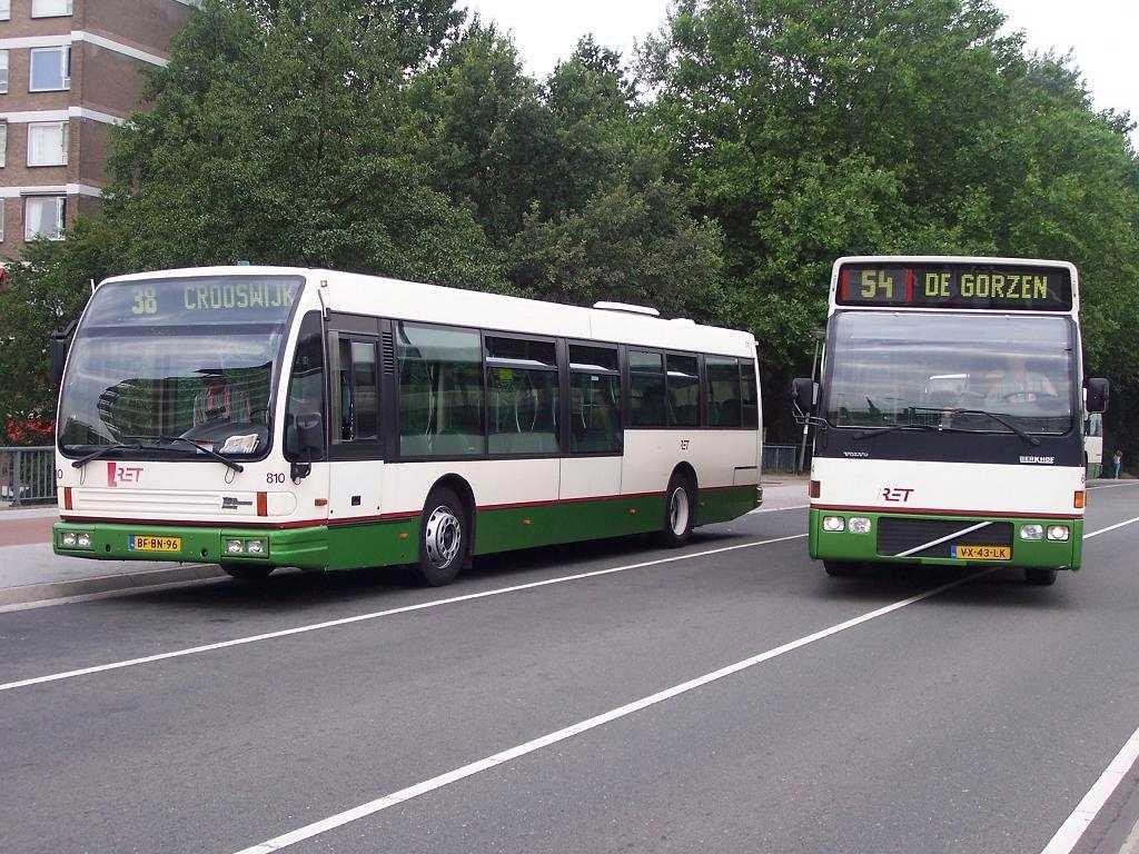 810-2 DAF-Den Oudsten -a