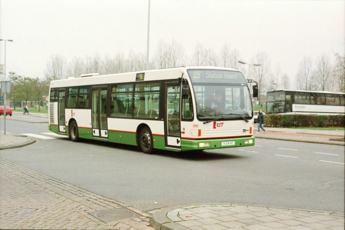 810-5 DAF-Den Oudsten -a