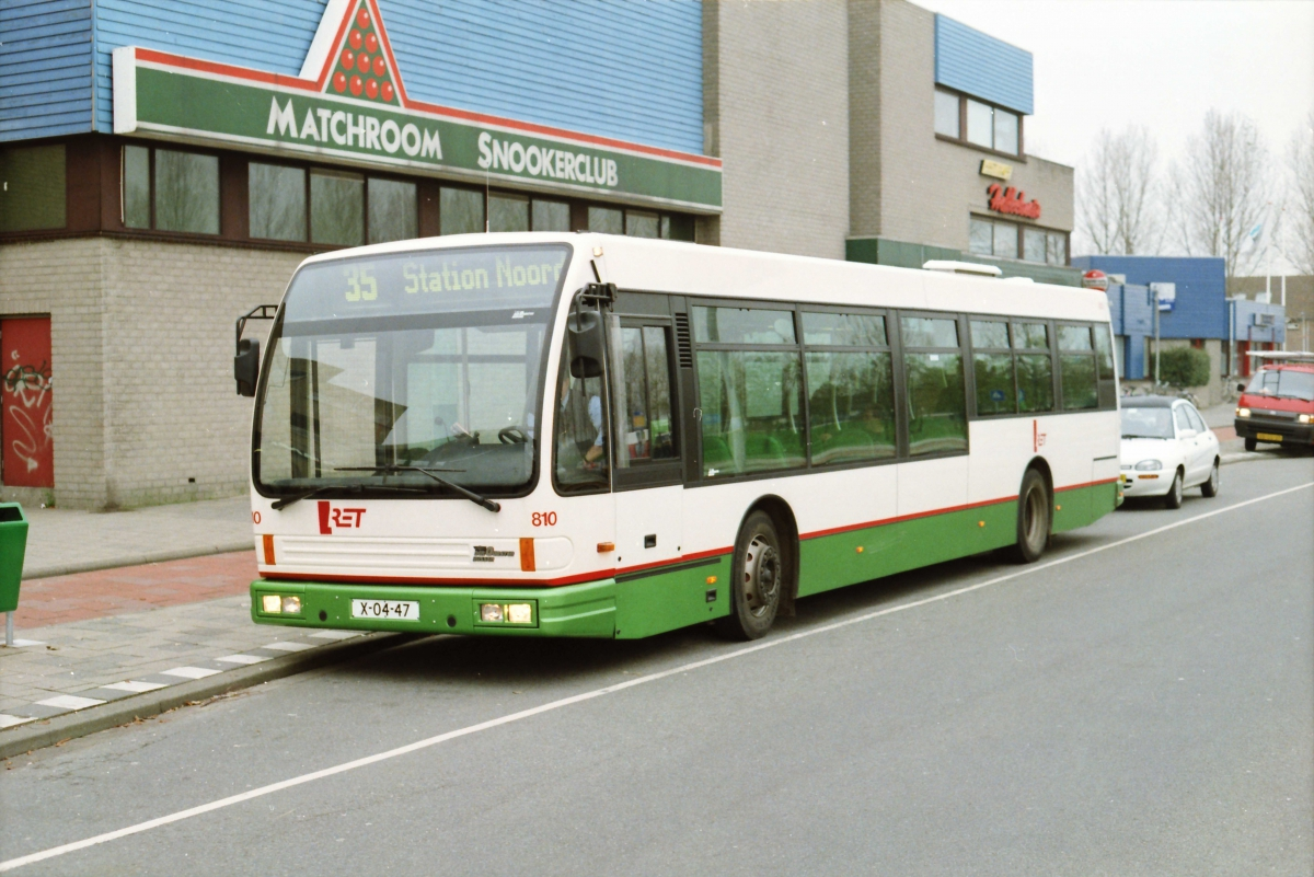 810-6 DAF-Den Oudsten -a