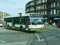 801-1 DAF-Den Oudsten -a