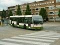801-10 DAF-Den Oudsten -a