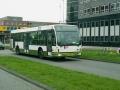 801-11 DAF-Den Oudsten -a