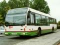 801-12 DAF-Den Oudsten -a