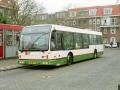 801-13 DAF-Den Oudsten -a
