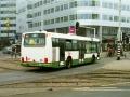 801-14 DAF-Den Oudsten -a