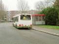 801-15 DAF-Den Oudsten -a