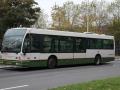 801-2 DAF-Den Oudsten -a