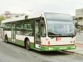 801-5 DAF-Den Oudsten -a