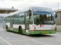 801-7 DAF-Den Oudsten -a