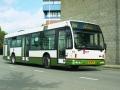802-1 DAF-Den Oudsten -a