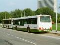 802-10 DAF-Den Oudsten -a