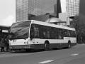 802-13 DAF-Den Oudsten -a