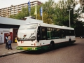 802-14 DAF-Den Oudsten -a