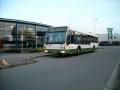 802-2 DAF-Den Oudsten -a