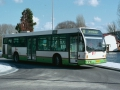 802-3 DAF-Den Oudsten -a