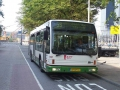 802-4 DAF-Den Oudsten -a
