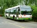 802-7 DAF-Den Oudsten -a