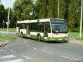802-8 DAF-Den Oudsten -a