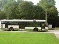 802-9 DAF-Den Oudsten -a