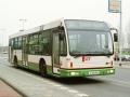 803-10 DAF-Den Oudsten -a