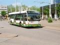 803-12 DAF-Den Oudsten -a