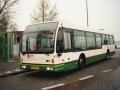 803-13 DAF-Den Oudsten -a