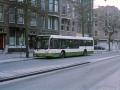803-4 DAF-Den Oudsten -a